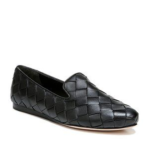 VERONICA BEARD Griffin 3 Loafer sz 11